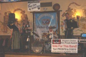 2011-10-08 Oktoberfest Concordia Club 02