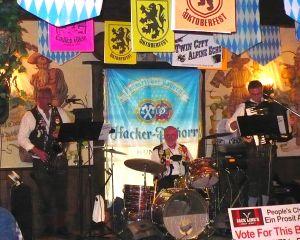 20111013 - Oktoberfest Concordia Club - P1060064 8x10