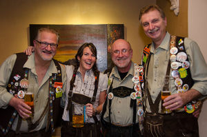 2013 Peterborough Sales Oktoberfest-02
