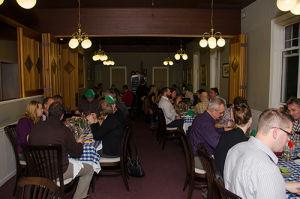 2013 Peterborough Sales Oktoberfest-08