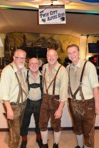 2015-09-06 Gottscheer Treffen 2015 02