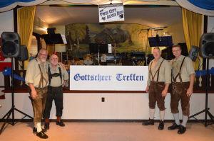 2015-09-06 Gottscheer Treffen 2015 03