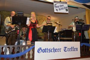 2015-09-06 Gottscheer Treffen 2015 05