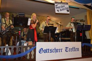 2015-09-06 Gottscheer Treffen 2015 06