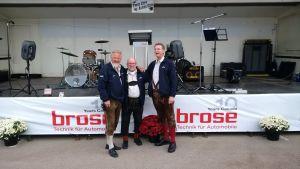 2015-09-13 Brose Canada's 10th Anniversary 01