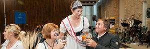 20150625 Taste Of Oktoberfest At The Waterloo Regional Museum