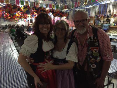 20160924 Tatamagouche Oktoberfest
