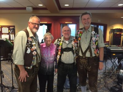 20161006 Terrace On The Square Oktoberfest