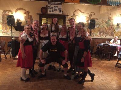 20161011 Concordia Club Schenke Oktoberfest