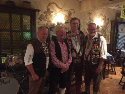 20161012 Concordia Club Schenke Oktoberfest