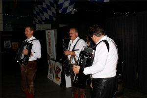 26-09-2012 Oktoberfest Media Night 01