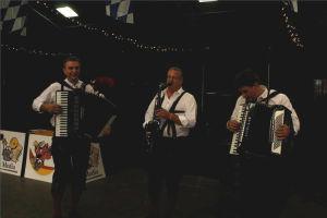 26-09-2012 Oktoberfest Media Night 03