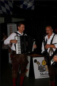 26-09-2012 Oktoberfest Media Night 05