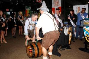 26-09-2012 Oktoberfest Media Night 11