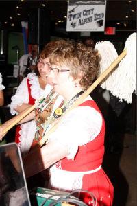 26-09-2012 Oktoberfest Media Night 13