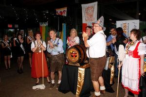 26-09-2012 Oktoberfest Media Night 14