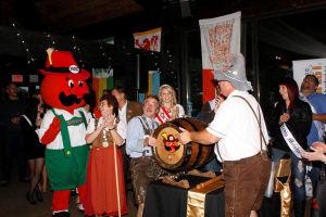 26-09-2012 Oktoberfest Media Night 15