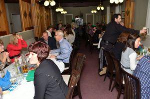 Peterborough Sales & Ad - Oktoberfest 2012 - 12
