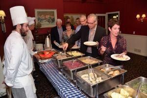 Peterborough Sales & Ad - Oktoberfest 2012 - 15