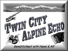 Twin City Alpine Echo