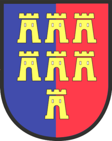 Transylvania Club Logo