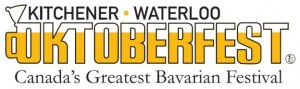 Kitchener-Waterloo-Oktoberfest-Inc-Logo-wtag-624x185