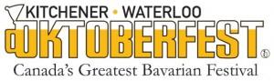 Kitchener-Waterloo-Oktoberfest-Inc-Logo-wtag-624x185