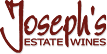 josephs-estate-wines-logo