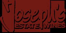 josephs-estate-wines-logo