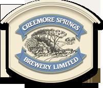logo-creemore